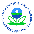 Enviromental Protection Agency Veganhuset