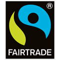 FAIRTRADE Veganhuset