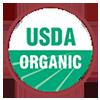 USDA Veganhuset