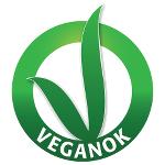 VeganOK Veganhuset