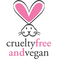Choose Cruelty Free Veganhuset