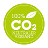 CO2 Neutral Veganhuset
