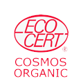 Cosmos Organic Veganhuset