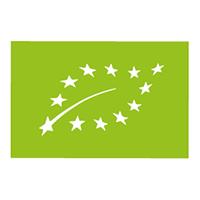 EU Ekologisk Certifiering