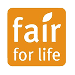 Fair For Life Veganhuset