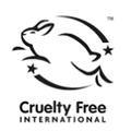 Cruelty Free Veganhuset