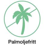 Palmoljefri