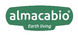 AlmacaBio Veganhuset