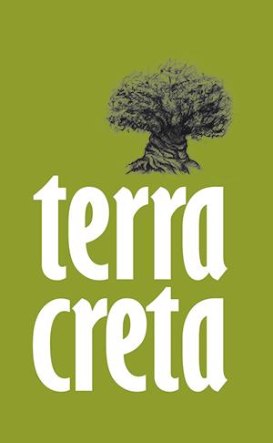 Terra-Creta-Logo.jpg