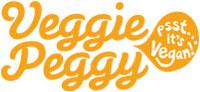 Veggie Peggy Veganhuset