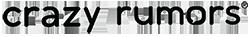 Crazy Rumours Logo