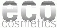 ECO cosmetics veganhuset