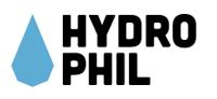 Hydrophil Veganhuset