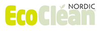 EcoClean Veganhuset