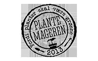 Plantemageren Veganhuset