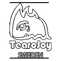 Tear o Joy Logo