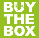 Buy The Box