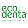 Eco Denta