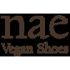Nae-Vegan Shoes